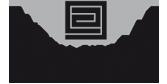 Logo vom Anton Giess Architekturbüro